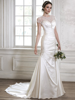 Maggie Sottero Aideen