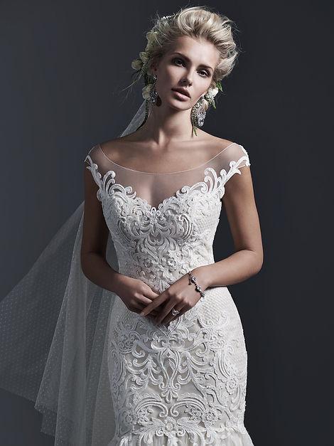 Sottero-and-Midgley-Wedding-Dress-Cassan