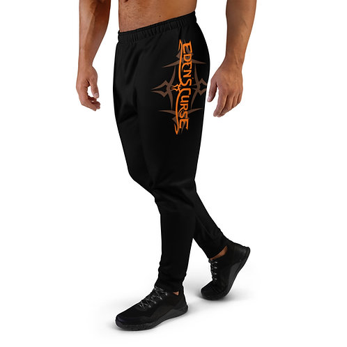 Stronger - Mens Joggers