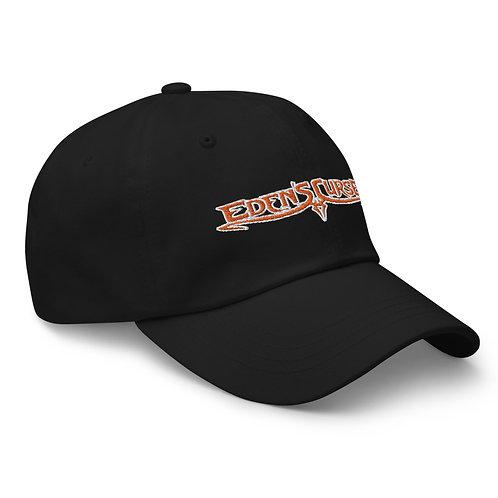 EC Classic Dad hat