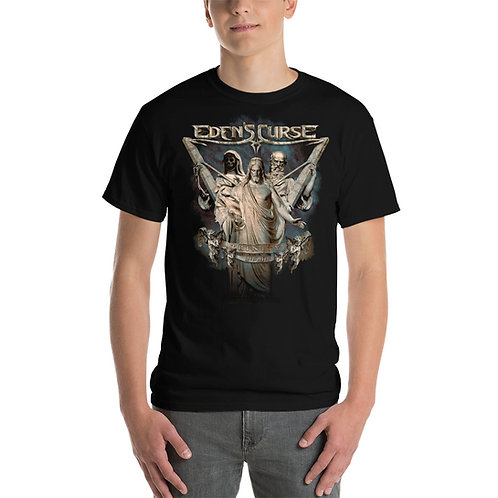 Trinity 10th Anniversary - Unisex T-Shirt