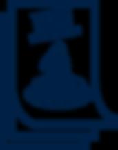 Bulltein Logo.png