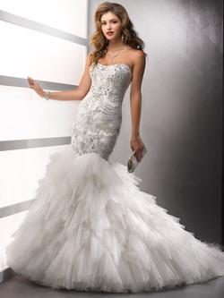 Sottero-and-Midgley-Wedding-Dress-Raquel