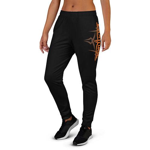 Stronger - Ladies Joggers