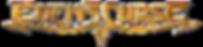 EdensCurse_Testament_Gold Logo.png