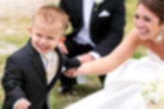 ring-bearer-tuxedo-bride.jpg