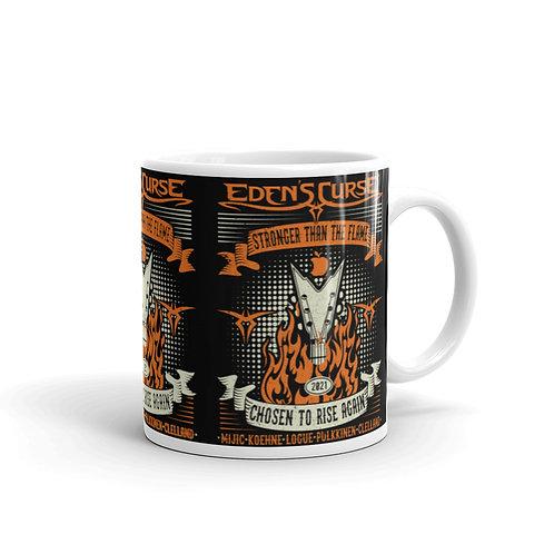 Stronger - Mug
