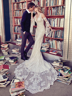 Maggie Sottero Lucienne Marie