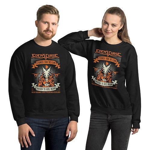 Stronger - Unisex Sweatshirt