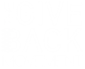 Give Back Movement Logo small.png