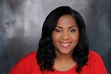 Monica headshot_032519.jpg