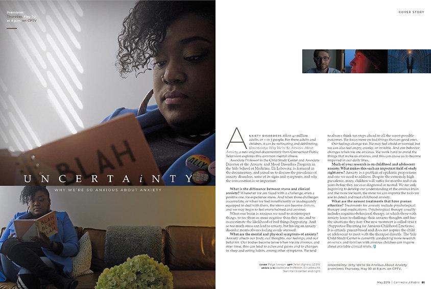 UncertaintyInterview-page-001.jpg