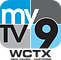 WCTX_My_TV_9.png