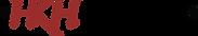 HKH Logo.png