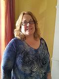 Theresa Pic.jpg
