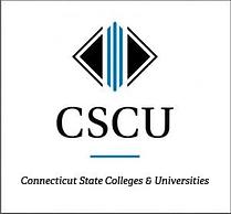 CSCU-Logo-300x279.jpg.webp
