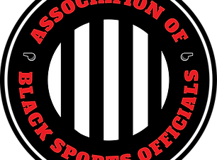 ABSO [Logo].png