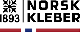 norsk logo.png