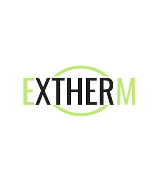 EXTHERM.png