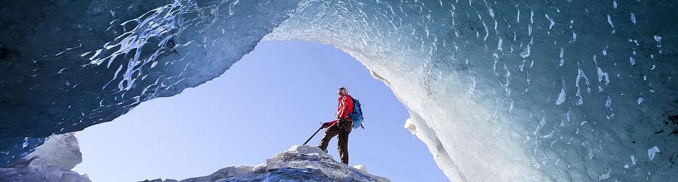 Ice cave Orginal.jpg