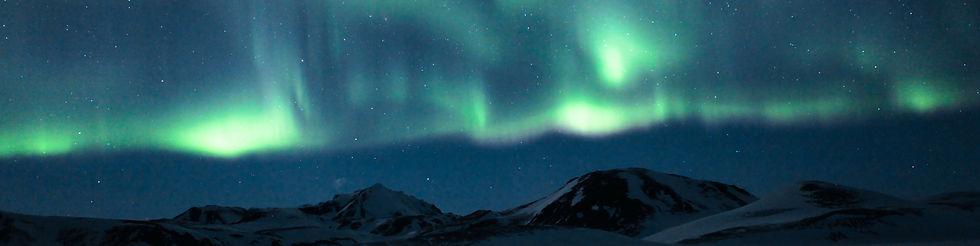 IceTour nordlys.jpg