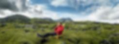 Iceland_mosi_–_Kopi.jpg