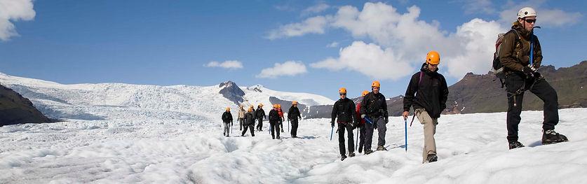 Iceland glazier walk.jpg