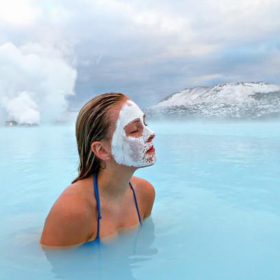 Hvem ønsker seg ikke til Island 2021?