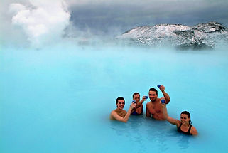 photos_gallery68_Blue-Lagoon.jpg