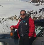 Landmannalaugar_april_2017_–_Kopi.jpg