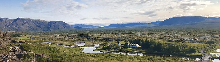 Thingvellir Nasjonal Park.jpg