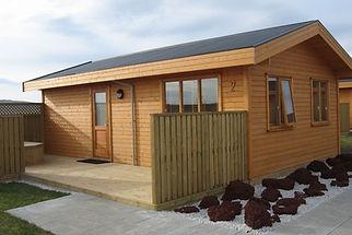 40m2 hytte (1).JPG