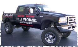 chet$27s+truck+torn+edge