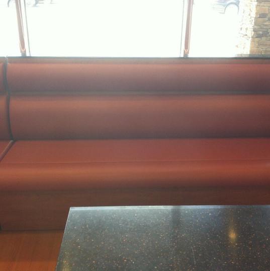 12. Karaoke Couch.jpeg