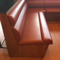 13. Karaoke Couch Side.jpeg