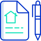 028-mortgage.png