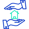 074-house.png