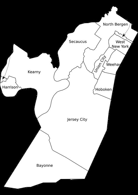 Hudson_County,_NJ_municipalities_labeled