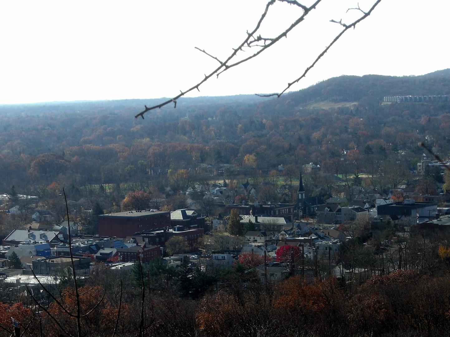Millburn_NJ_View.jpeg