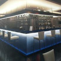 3. Bar Area.jpeg