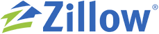 zillow%20logo_edited.png