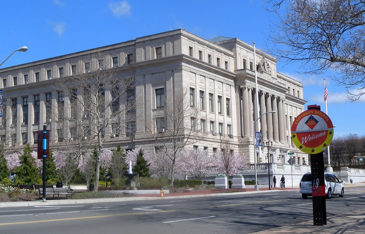 Essex_Co_Hall_of_Records_jeh.jpg