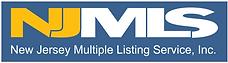 njmls logo.png