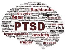 ptsd treatment_ptsd therapy near me_ low
