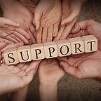 PTSD support.jpg