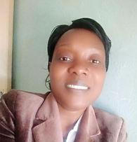 Lydia Kwaga Carolyn.jpg