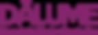 Dalume Logo