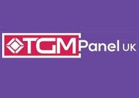 tgmpanel-UK-248x50-4dc4cf57.jpg