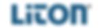 Liton Logo
