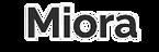 Miora Logo